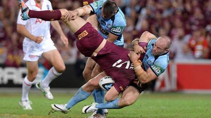 image: www.dailytelegraph.com.au