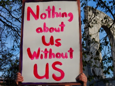 Nothing+About+Us